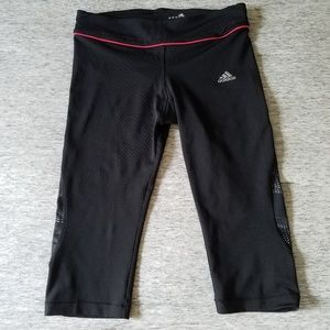 Adidas Climacool Capris